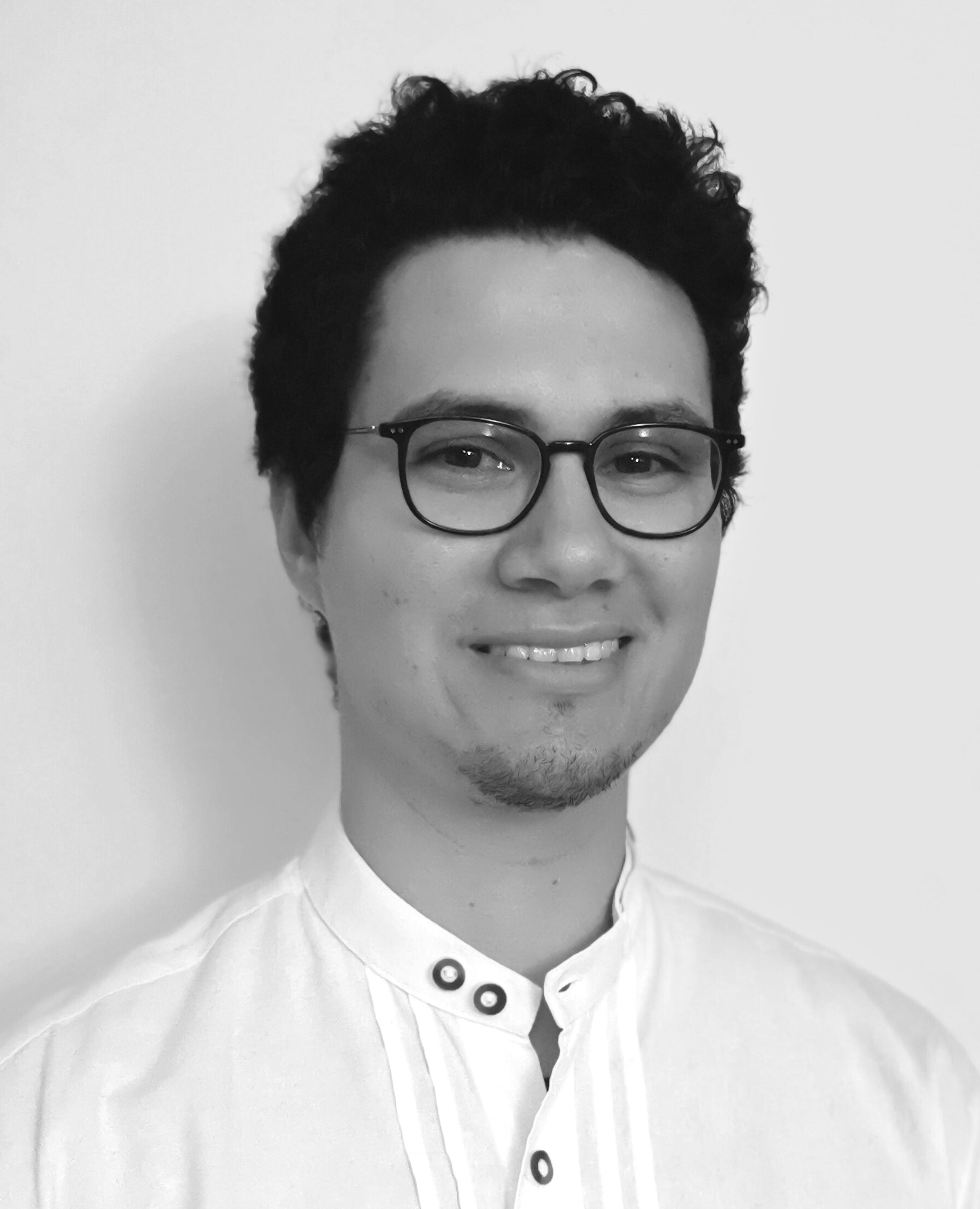 Christian Guerrero Software Developer